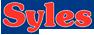 Syles Mechanical Logo